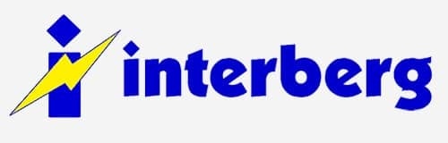 Zener is official agent of Interberg battery in Iran