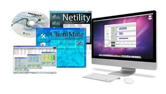 zener ups monitoring software