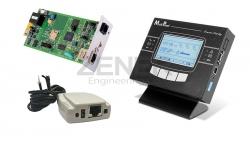 محصولات شرکت زینر | تجهیزات جانبی یو پی اس و باتری شرکت زینر