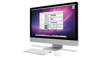 PowerShield3 UPS and ATS monitoring software