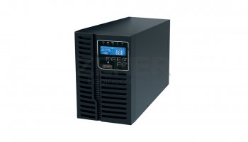 Zener Ares Plus Tower online UPS