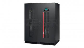 Zener Master HP online UPS