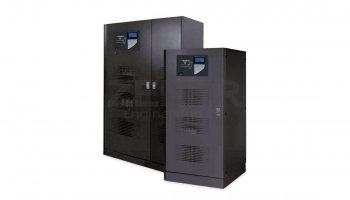 Zener Titan GT online UPS