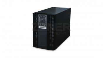 Zener Tower online UPS