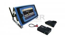 Enerbatt 3g battery monitoring system