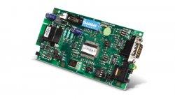 MultiCOM 302 module