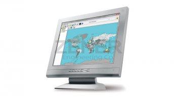 PowerNetGuard UPS monitoring software
