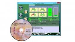 UPSilon 2000 UPS monitoring software