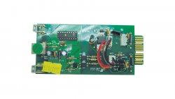 USB Card module