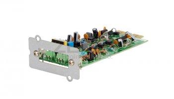 RS-485 card module