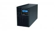 Zener Ares Plus Tower online UPS
