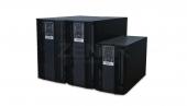 Zener Ares Tower online UPS