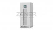 Zener Master FC400 online UPS