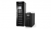 Zener Multi Power online modular UPS