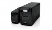 Zener Net Power line-interactive UPS