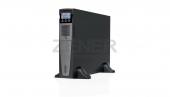 Zener Sentinel Dual SDH online UPS