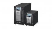 Zener Sentinel Pro online UPS