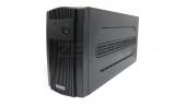 Zener Troy line-interactive UPS