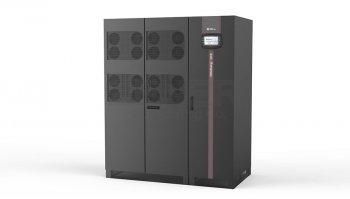 Zener Next Energy online UPS