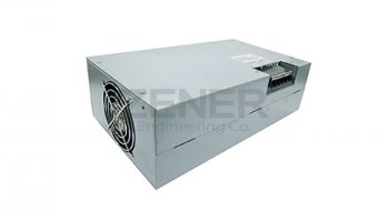 AC to DC charger 1000 W